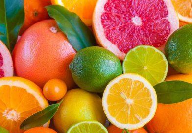 आहार आणि रोगप्रतिकारशक्ती – गीतांजली चितळे